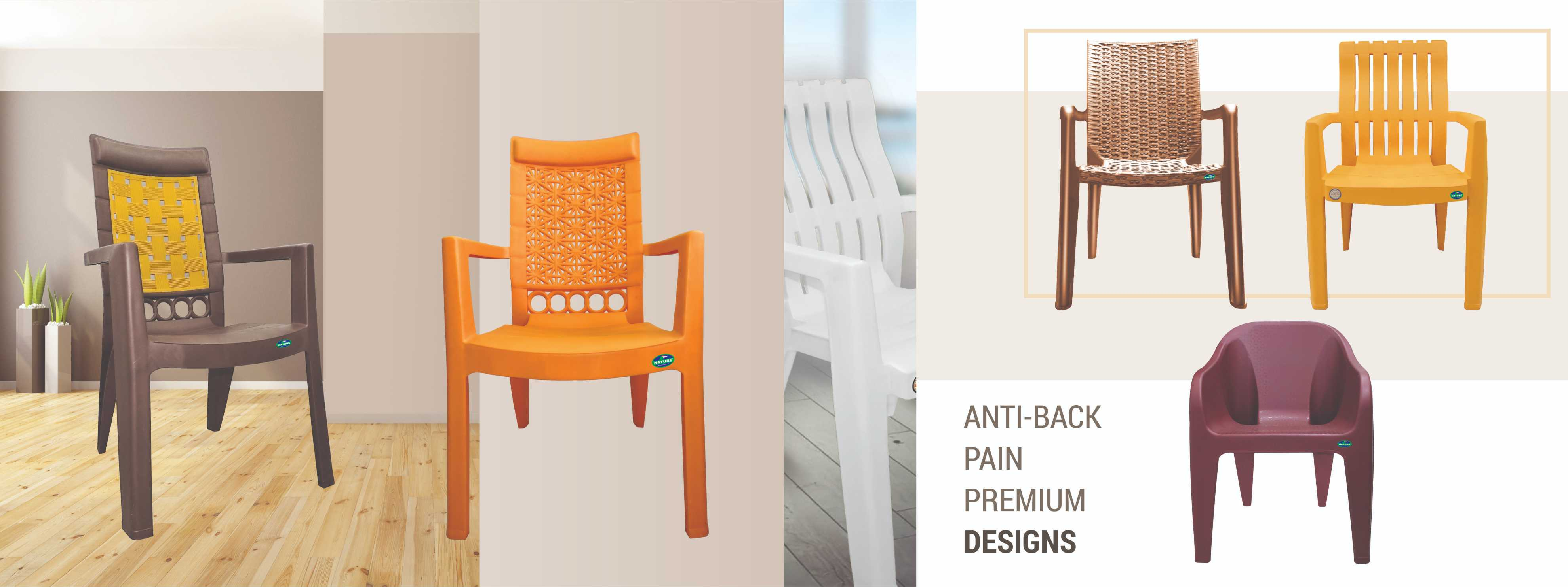 Outstanding Century Polyplast Industries Patna Caraccident5 Cool Chair Designs And Ideas Caraccident5Info
